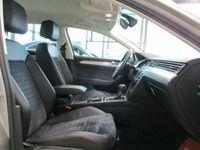 brugt VW Passat 2,0 TDi 150 Highline Variant DSG