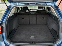 brugt VW Passat 2,0 TDi 150 High+ Vari. DSG