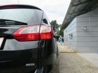 brugt Ford Grand C-Max 1,6 TDCi 115 Trend