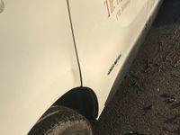 brugt Renault Trafic 1.6 dCi 120