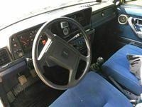 brugt Volvo 240 Volvo 240