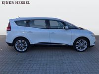 used Renault Grand Scénic IV 1,5 dCi 110 Zen