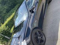 brugt Mercedes E200 CDI BE