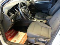 brugt VW Golf VII 1,4 TSi 122 Comfortl. Vari. DSG BM