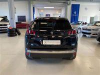 brugt Peugeot 3008 1,5 BlueHDi Allure LTD 130HK
