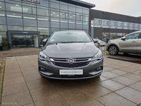 brugt Opel Astra 6 CDTI INNOVATION 136HK 5d 6g Aut.