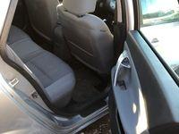brugt Nissan Primera 1,6 STW