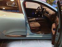 brugt Renault Clio 1,0 TCE Intens 100HK 5d