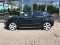 brugt VW Polo 1,4 GTi DSG