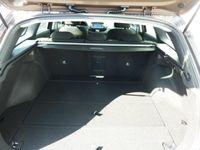 brugt Hyundai i30 Cw 1,6 CRDi Trend 136HK Stc 6g