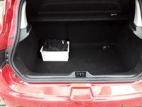 brugt Renault Clio NydCi 75 5d