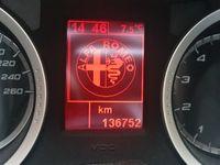 gebraucht Alfa Romeo 159 Distinctive