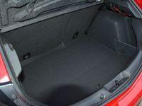 brugt Alfa Romeo Giulietta 1,4 Multiair Super TCT 170HK 5d 6g Aut.