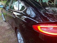 brugt Ford Mondeo 2,0 Titanium