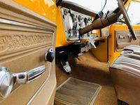 brugt GMC Sierra 1500 6,6 V8 Truck