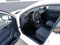 brugt Seat Toledo 1,2 TSI Reference Start/Stop 105HK 5d 6g