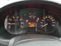 brugt Peugeot Partner L1 1,6 BlueHDi Flex 100HK van