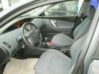 brugt Nissan Primera 1,9 dCi Visia stc.