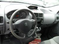 brugt Peugeot Expert 2,0 HDi 128 L2H1