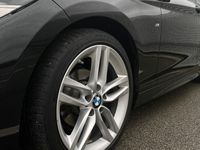 brugt BMW 118 D 1s51