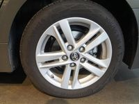 brugt Toyota Corolla Touring Sports 2,0 B/EL H3 Smartpakke E-CVT 180HK