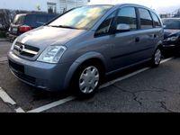brugt Opel Meriva 8V Enjoy