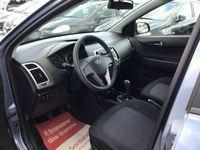 brugt Hyundai i20 1,1 CRDi 75 Classic Eco