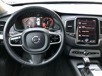brugt Volvo XC90 2,0 D5 225 Momentum aut. AWD