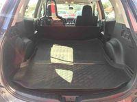 brugt Toyota RAV4 2,0 D-4D T2+ 4x2 143HK Van 6g