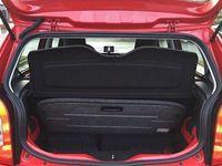 brugt VW up! MPI BMT 60 HK 5 dørs 1,0