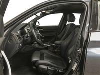 brugt BMW 120 i 2,0 M-Sport