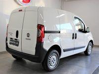 brugt Fiat Fiorino 1,3 MJT 80 Professional Van