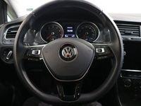 brugt VW Golf VII 1,4 TSi 125 Comfortl. Variant