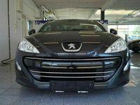 brugt Peugeot RCZ 1,6 THP 156