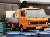 brugt VW Multivan 2,4 LT 35