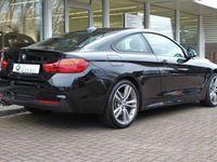 brugt BMW 435 Gran Coupé 435d d - 313 hk xDrive Steptronic Gran Coupe - 313 hk xDrive Steptronic