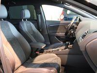 brugt Seat Leon ST 2,0 TSi 300 Cupra DSG 4x4