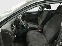 brugt VW Golf VI 1,4 TSi 122 Comfortline Variant DSG