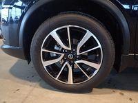 brugt Nissan X-Trail 1,6 DCi Acenta 4x4 130HK 5d 6g