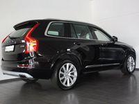 brugt Volvo XC90 2,0 D5 225 Inscription aut. AWD