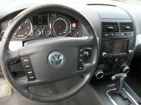 brugt VW Touareg 3,0 TDi Tiptr.