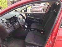 brugt Renault Clio IV Expression 0,9
