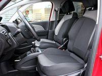 brugt Citroën Grand C4 Picasso 2,0 e-HDi Intensive 7prs 150HK MPV 5d