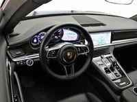 brugt Porsche Panamera 4S 2,9 PDK Van