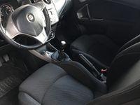 brugt Alfa Romeo MiTo 1,3 JTDM