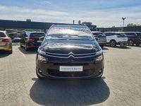 brugt Citroën Grand C4 Picasso 1,6 Blue HDi Intensive EAT6 start/stop 120HK 6g Aut.
