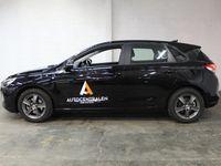 brugt Hyundai i30 1,0 T-GDi 120 Life+
