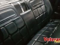brugt Buick Riviera 430 V8 7,0L