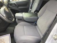 used Peugeot Partner 1,6 e-HDi 90 L2 Van
