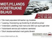 brugt Volvo V90 2,0 D4 190 R-Design aut.